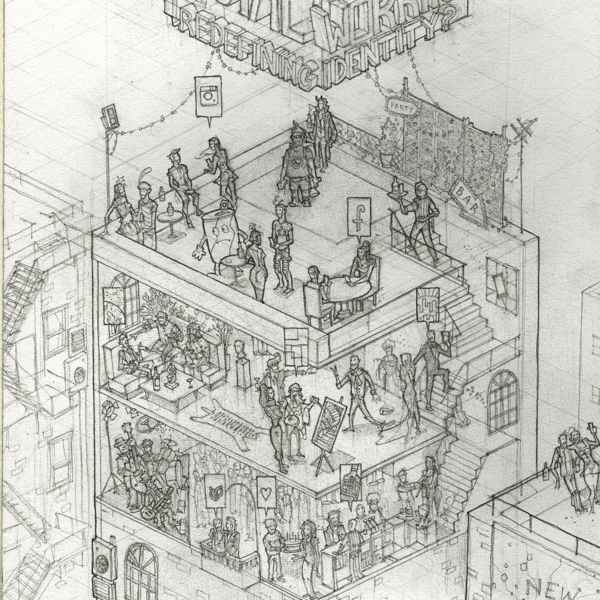sketch102.png