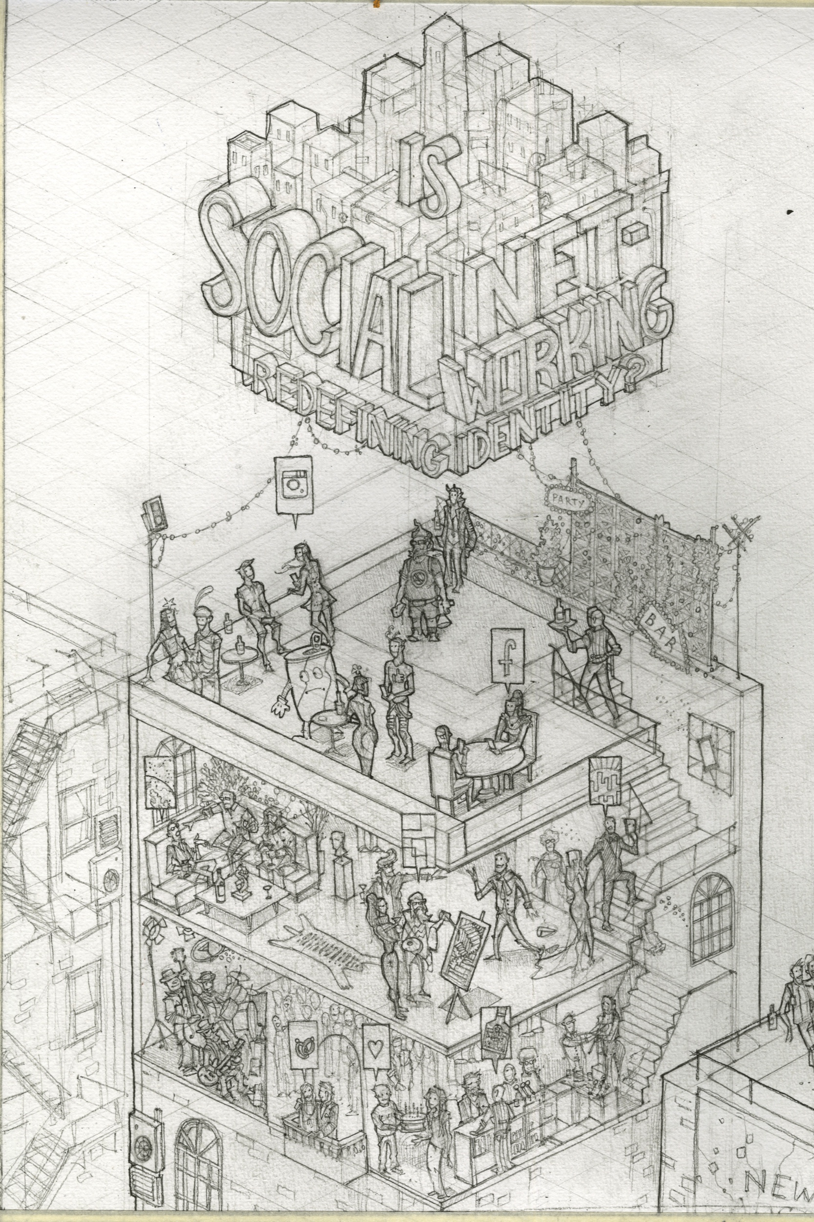 sketch101.jpg