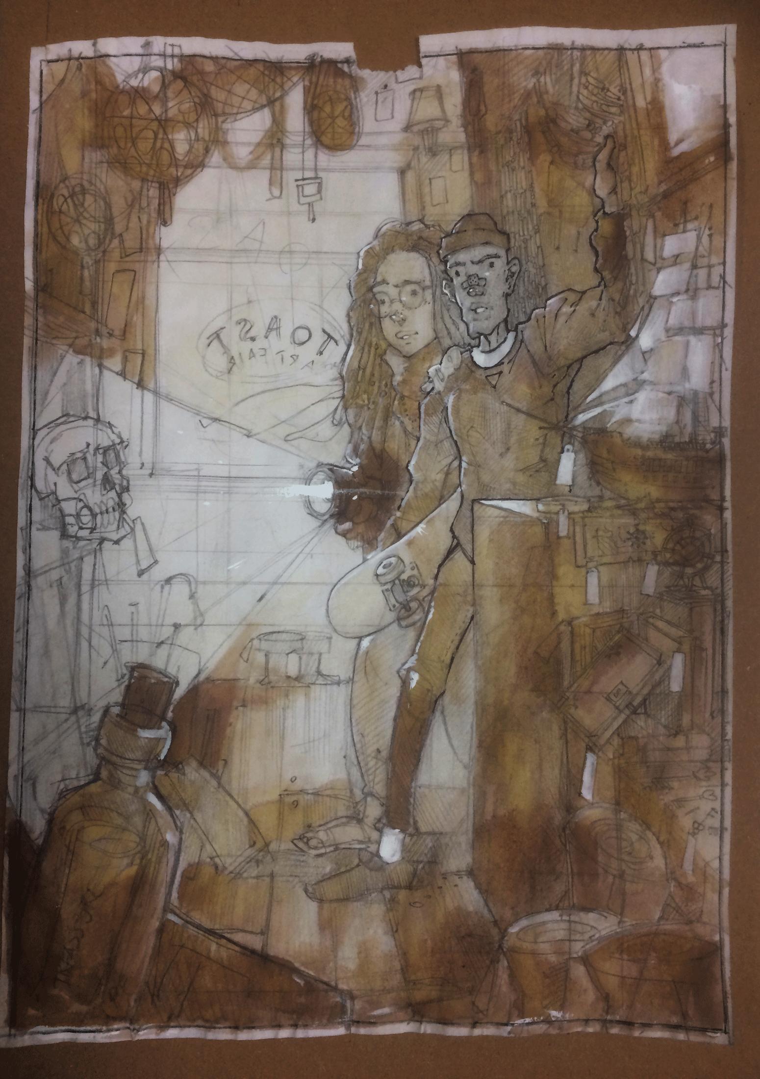 sketch100.png