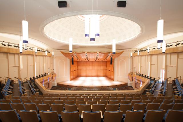 Duke_University-Baldwin_Auditorium.jpg