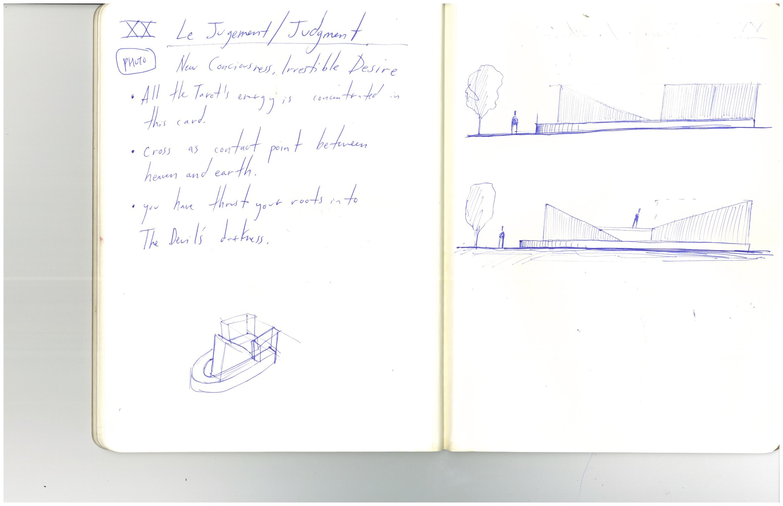 sketch_tarotas.jpg