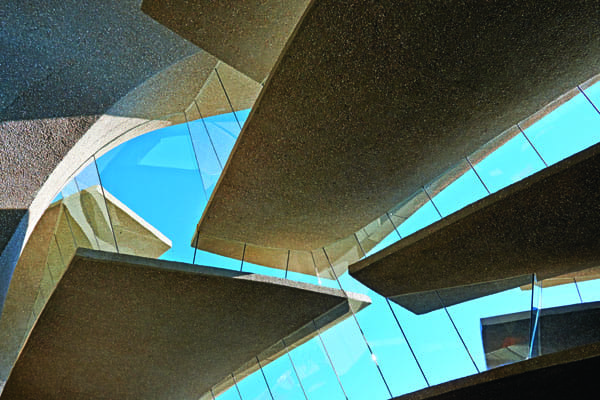 image source  Kellogg-Doolittle House by architect Kendrick Bangs Kellogg