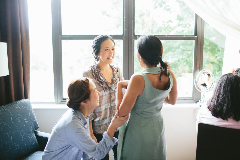 jen-jimmy-wedding-0001.jpg
