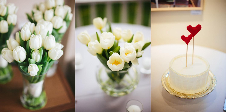 jen-jimmy-wedding-0002.jpg