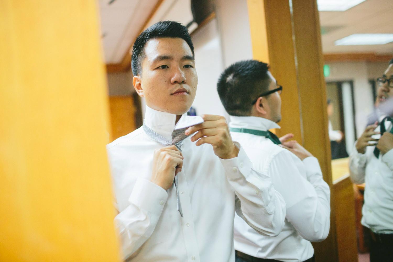 jen-jimmy-wedding-0005.jpg