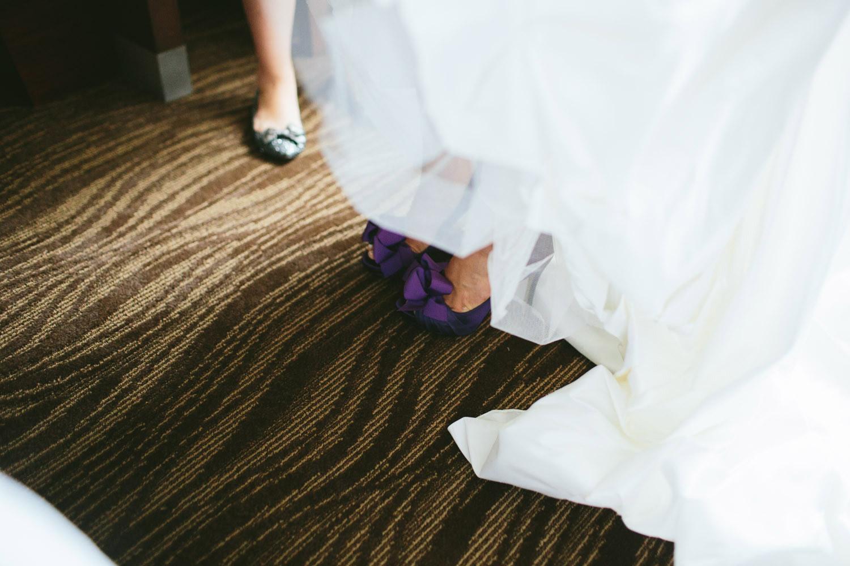 jen-jimmy-wedding-0004.jpg