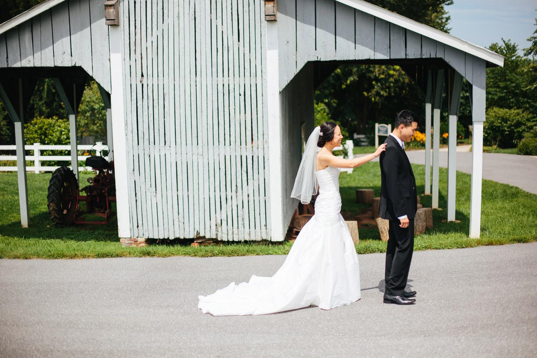 jen-jimmy-wedding-0007.jpg