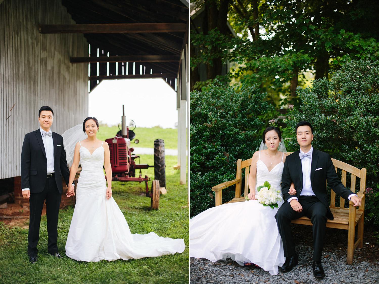 jen-jimmy-wedding-0008.jpg