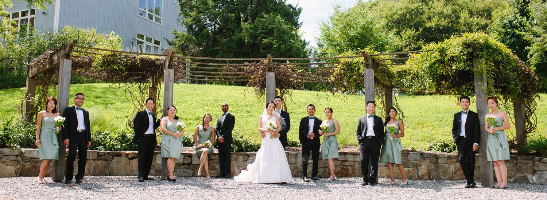 jen-jimmy-wedding-0009.jpg