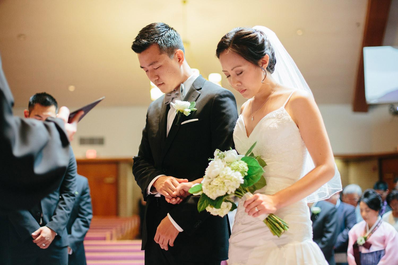 jen-jimmy-wedding-0013.jpg