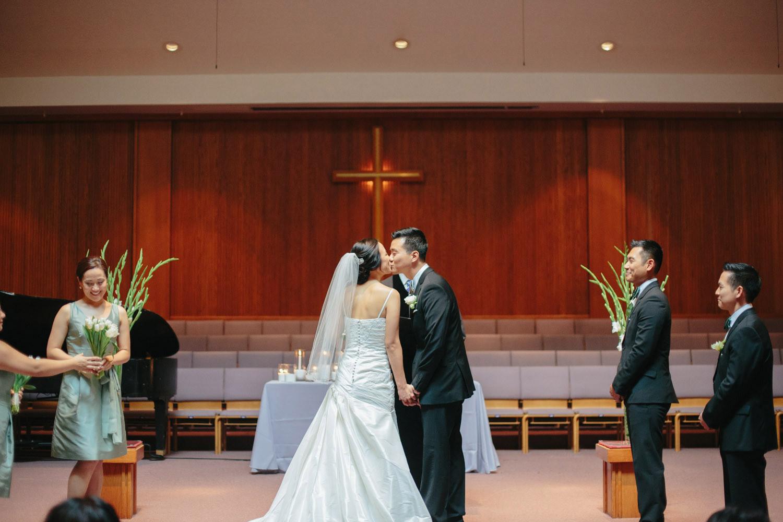 jen-jimmy-wedding-0015.jpg