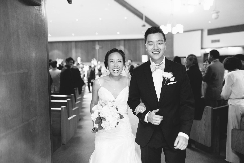 jen-jimmy-wedding-0016.jpg