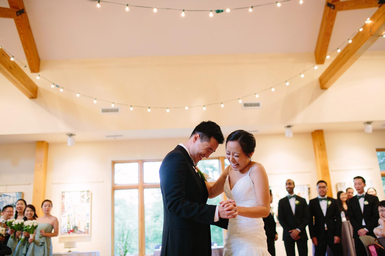 jen-jimmy-wedding-0021.jpg
