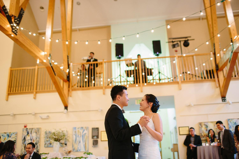 jen-jimmy-wedding-0022.jpg