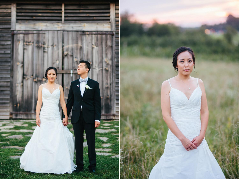 jen-jimmy-wedding-0025.jpg