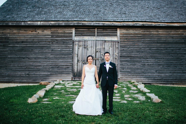jen-jimmy-wedding-0026.jpg