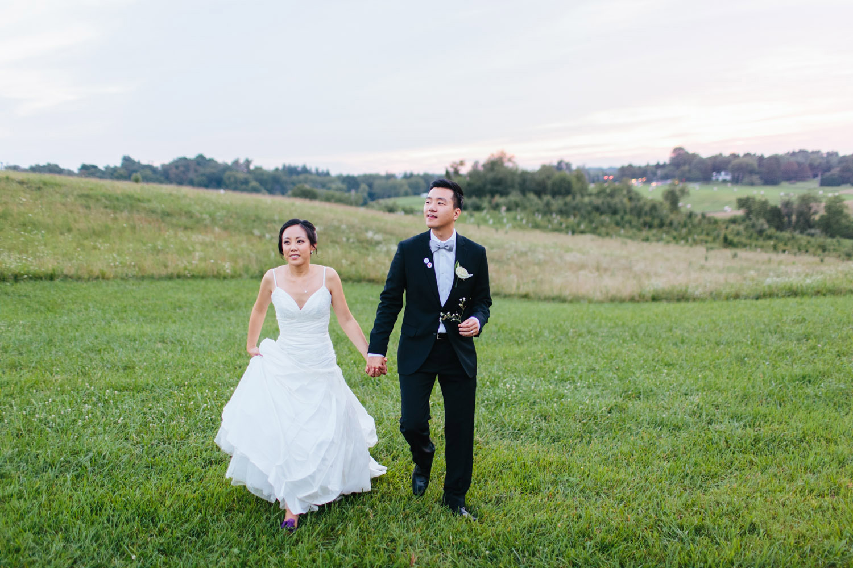 jen-jimmy-wedding-0028.jpg