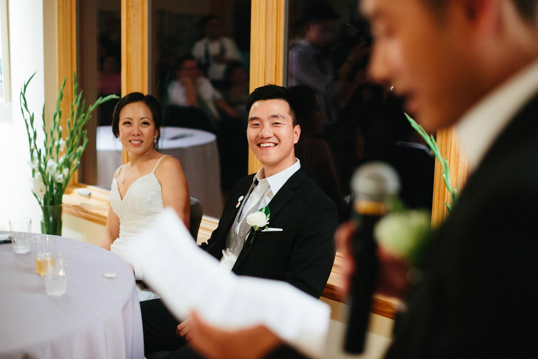 jen-jimmy-wedding-0029.jpg