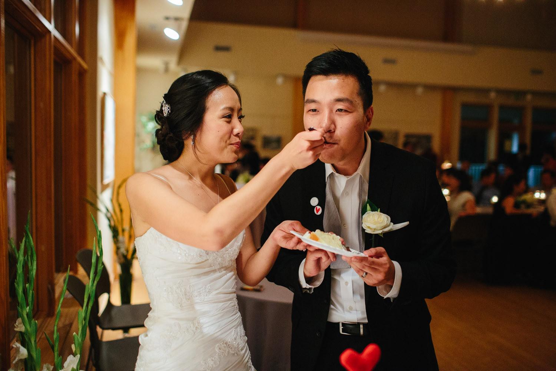 jen-jimmy-wedding-0030.jpg