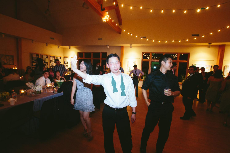 jen-jimmy-wedding-0032.jpg