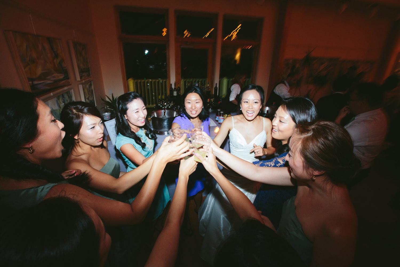 jen-jimmy-wedding-0033.jpg
