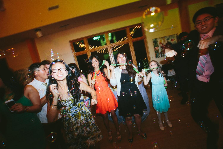 jen-jimmy-wedding-0034.jpg