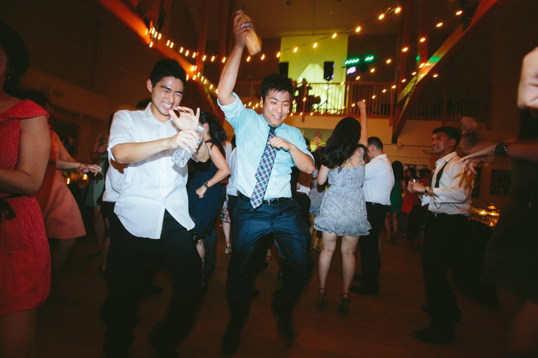 jen-jimmy-wedding-0036.jpg