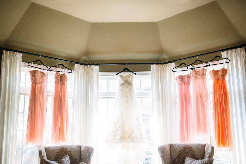 lydia-john-wedding-pennsylvania-terrain-0004.jpg