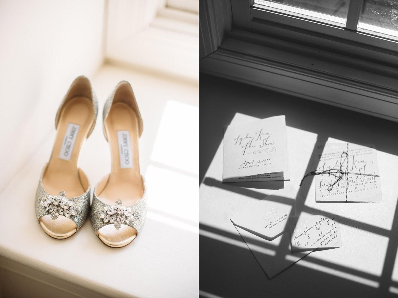 lydia-john-wedding-pennsylvania-terrain-0005.jpg