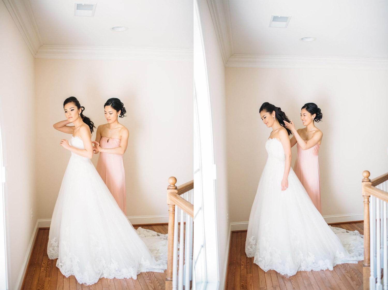 lydia-john-wedding-pennsylvania-terrain-0018.jpg