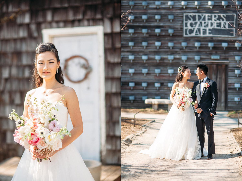 lydia-john-wedding-pennsylvania-terrain-0022.jpg