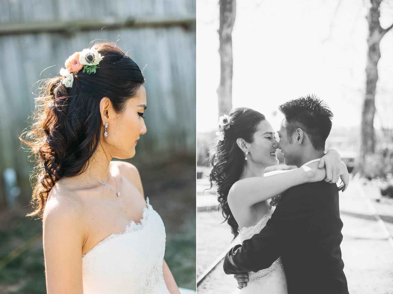 lydia-john-wedding-pennsylvania-terrain-0025.jpg