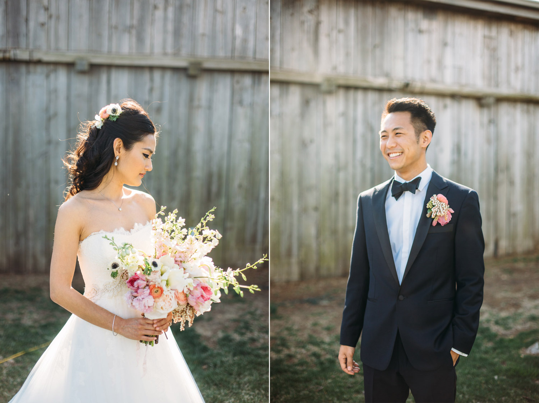 lydia-john-wedding-pennsylvania-terrain-0026.jpg
