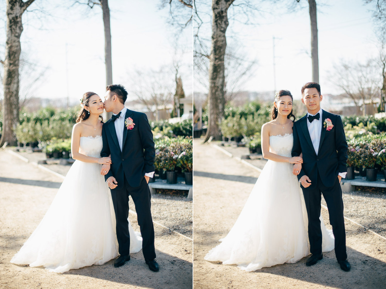 lydia-john-wedding-pennsylvania-terrain-0035.jpg