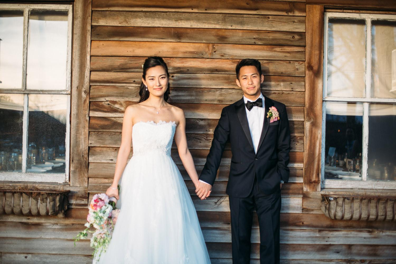 lydia-john-wedding-pennsylvania-terrain-0036.jpg