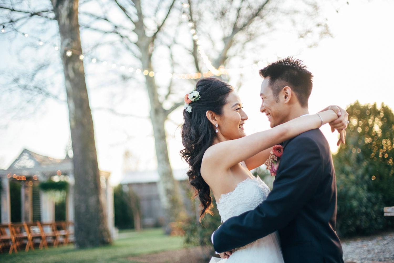 lydia-john-wedding-pennsylvania-terrain-0038.jpg