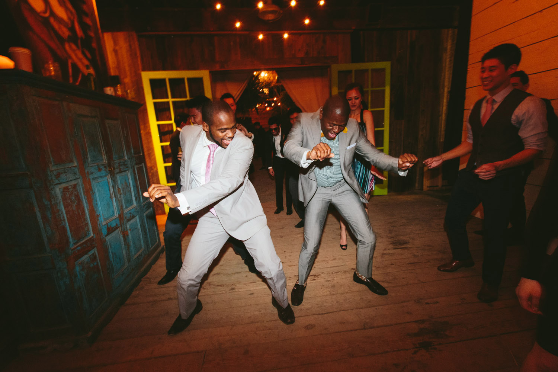 lydia-john-wedding-pennsylvania-terrain-0074.jpg