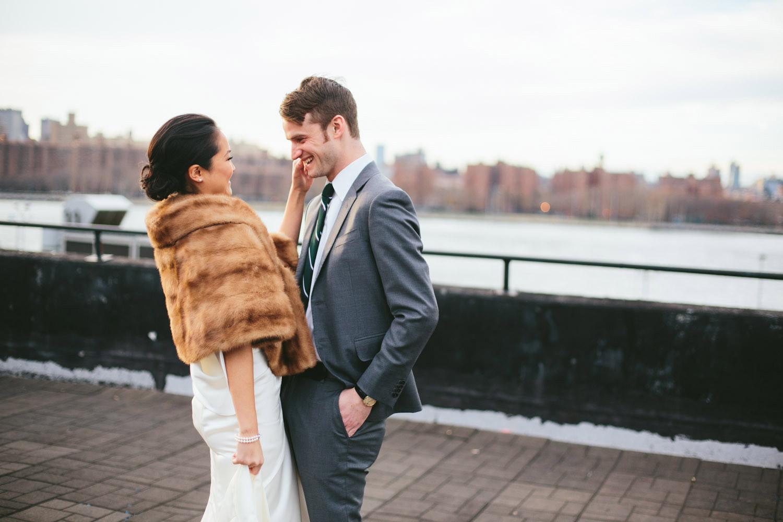 chrissa-sam-brooklyn-wloft-wedding-0006.jpg