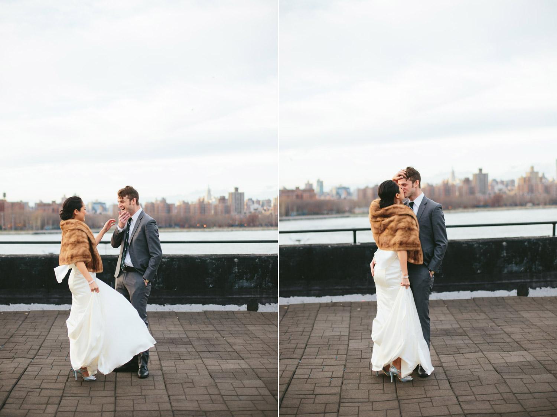 chrissa-sam-brooklyn-wloft-wedding-0004.jpg