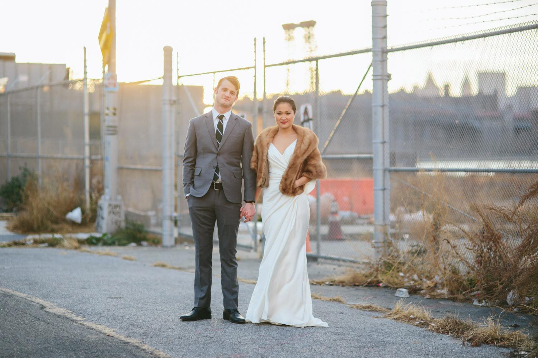 chrissa-sam-brooklyn-wloft-wedding-0012.jpg