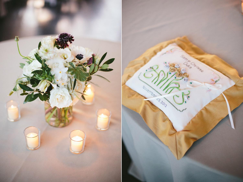 chrissa-sam-brooklyn-wloft-wedding-0019.jpg