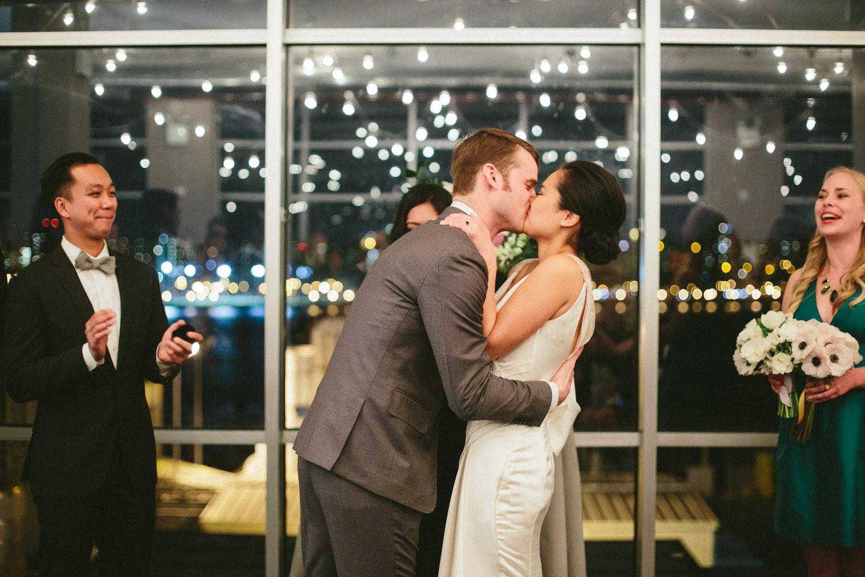 chrissa-sam-brooklyn-wloft-wedding-0026.jpg