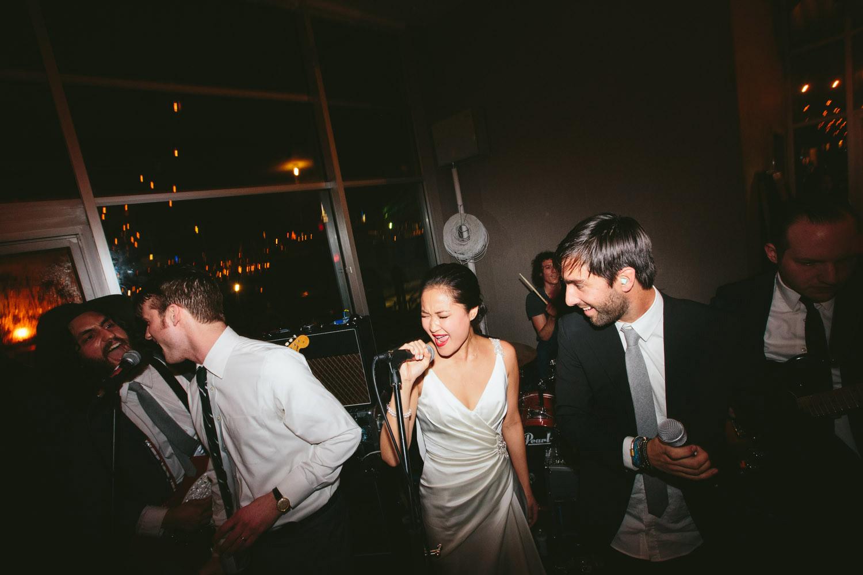chrissa-sam-brooklyn-wloft-wedding-0049.jpg