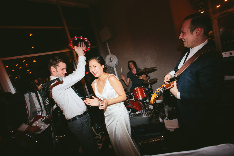 chrissa-sam-brooklyn-wloft-wedding-0050.jpg