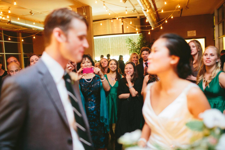 chrissa-sam-brooklyn-wloft-wedding-0051.jpg
