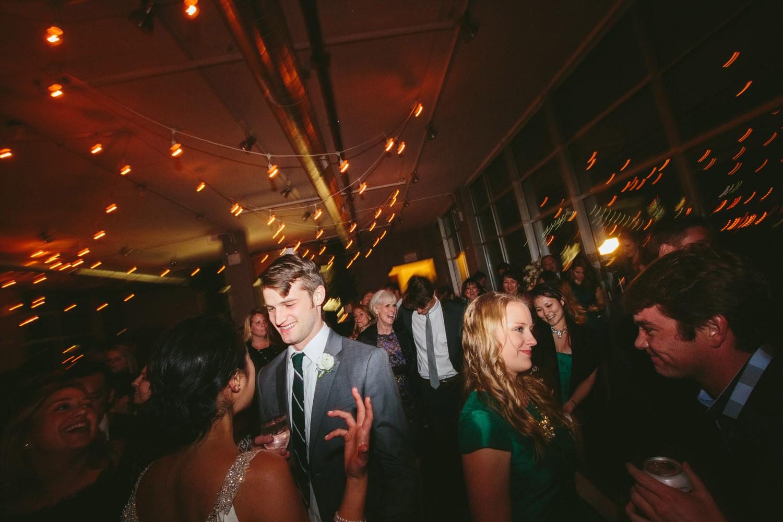 chrissa-sam-brooklyn-wloft-wedding-0042.jpg