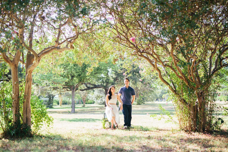 sunny-roger-wedding-austin-texas-0002.jpg