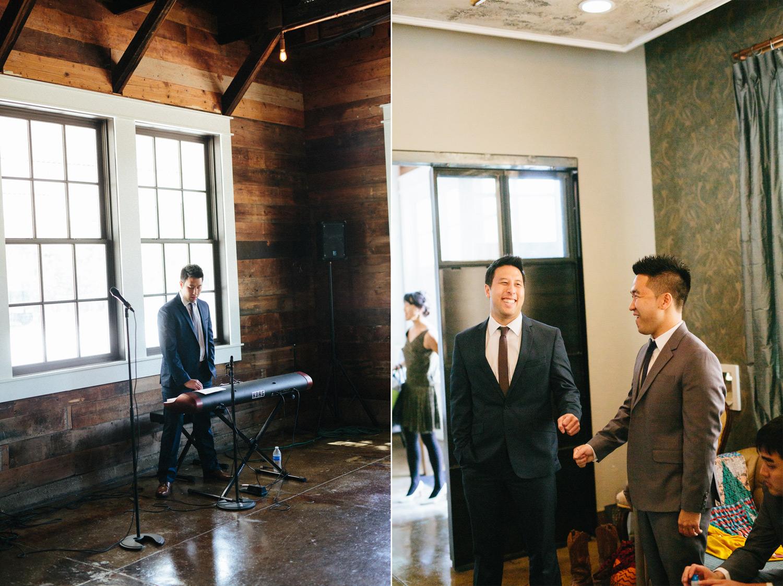 sunny-roger-wedding-austin-texas-0014.jpg