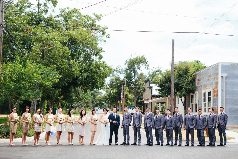 sunny-roger-wedding-austin-texas-0026.jpg