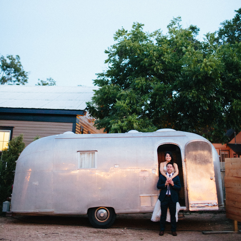 sunny-roger-wedding-austin-texas-0053.jpg